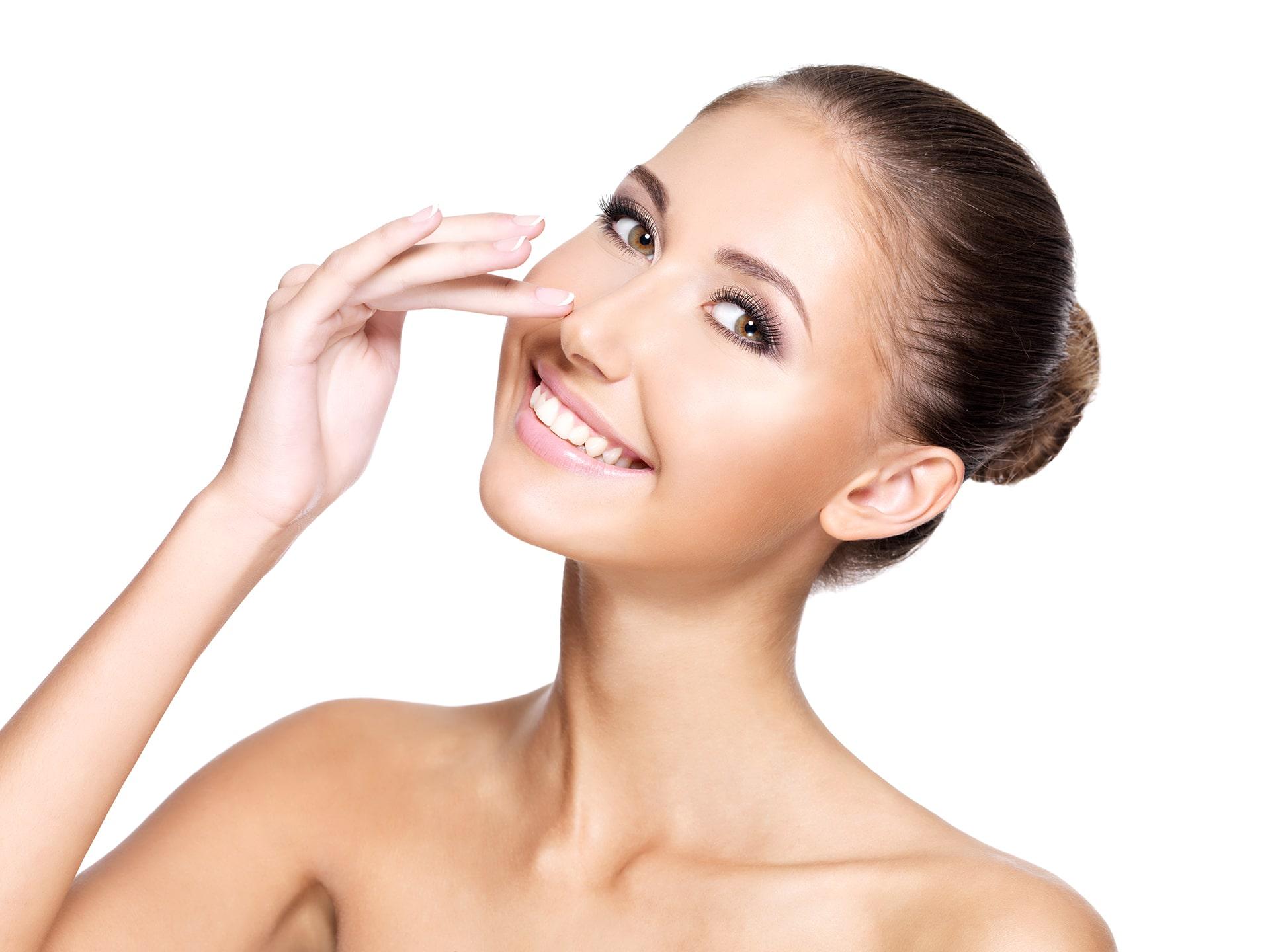 Rinoplastia líquida: La verdad sobre las operaciones de nariz no quirúrgicas